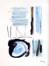 Ousey-presentation_Page_114b