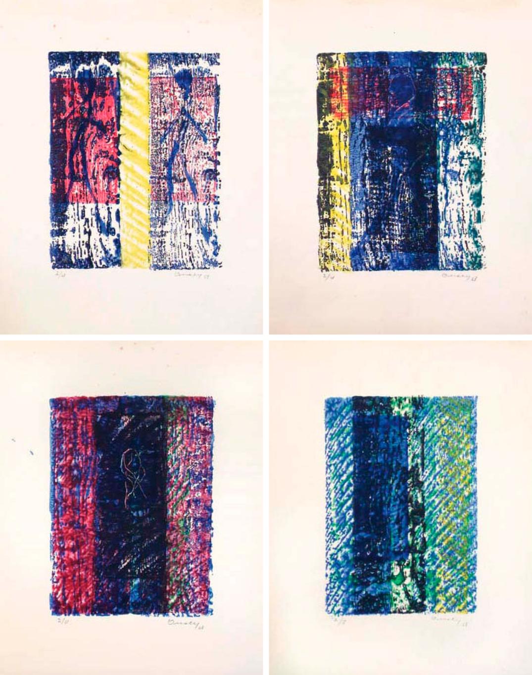 Prints-images